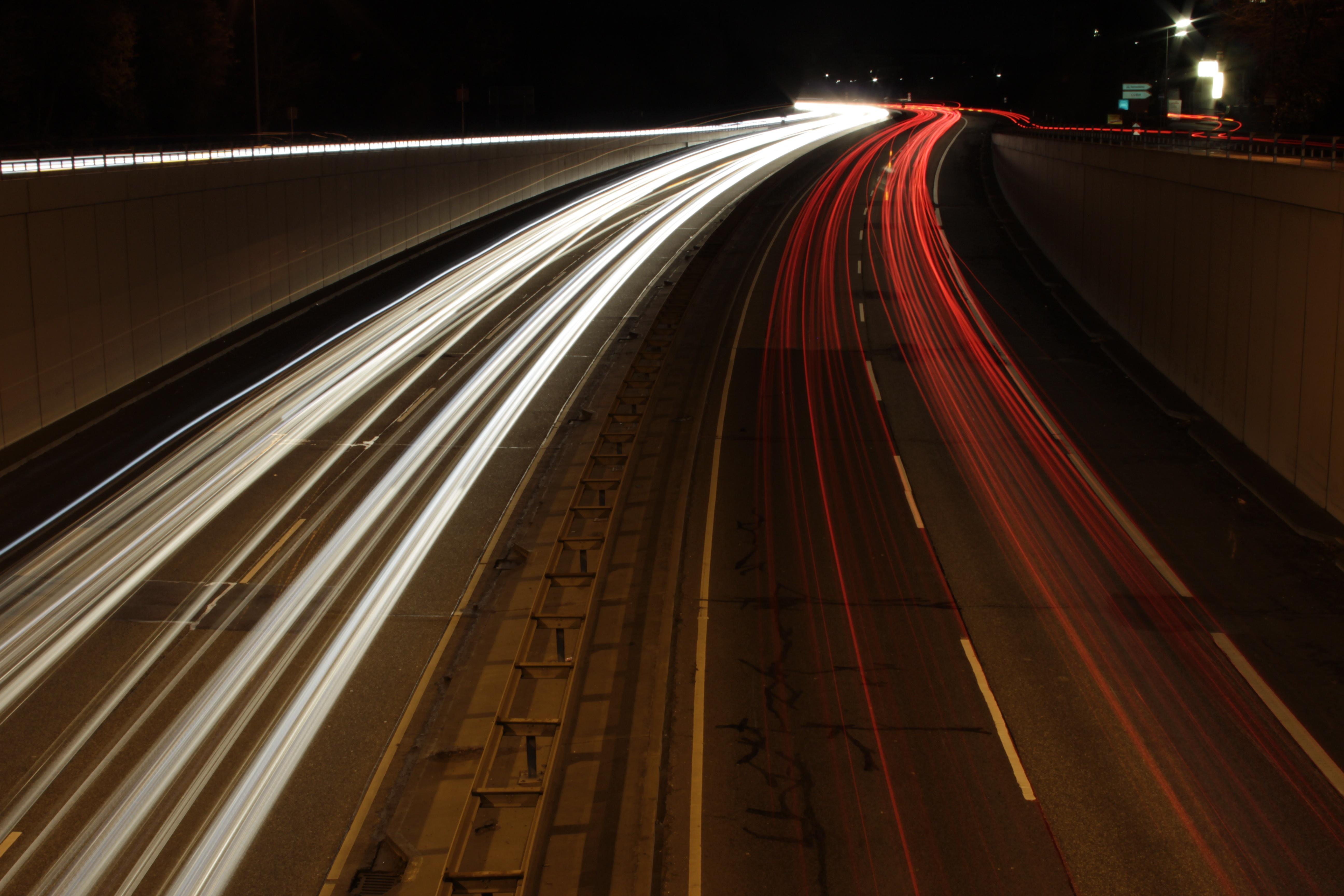 Szybki i niezawodny Internet bez ograniczeń